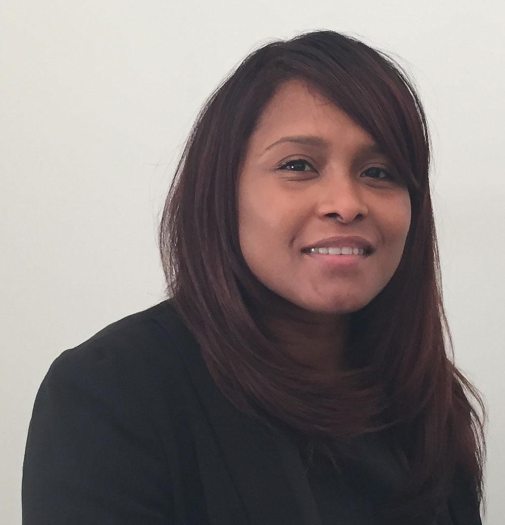 Melissa Toney - Elite Solicitors Bristol