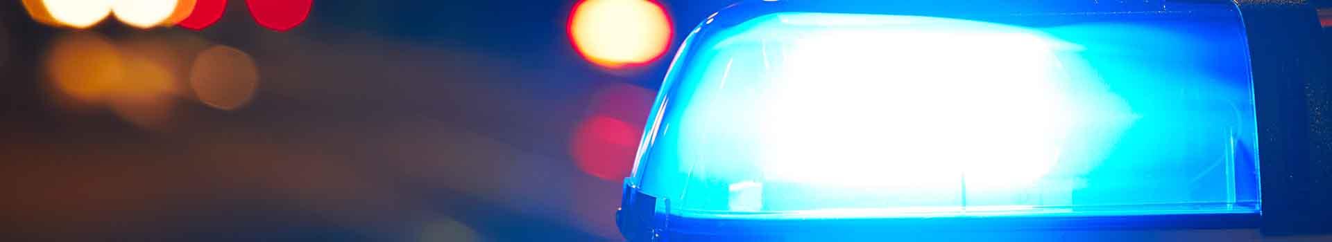Motoring Offences - Elite Solicitors Ltd